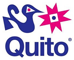 Quito Logo