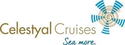 Celestyal Cruises Logo - 2018