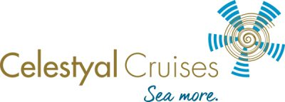 Celestyal Cruises Logo - 2018