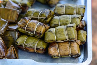 Explore Street Food On A Southeast Asia Tour Goway