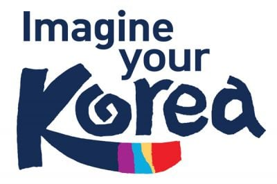 Korea Logo
