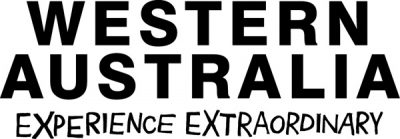 Western Australia Logo - Experience Extraordinary 2017