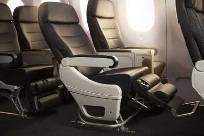 Air New Zealand - Boeing 7879 Premium Economy Extended-0156490 (2)