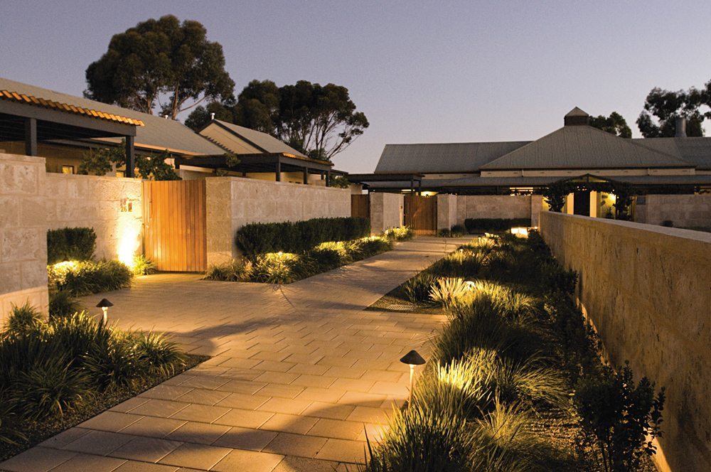 The Louise Barossa Valley Stay of Distinction, South Australia, Australia