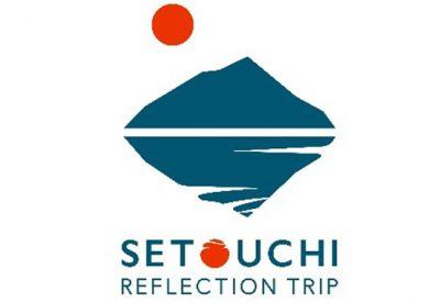 Setouchi Japan Logo