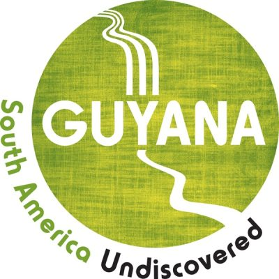 GSAU Logo Green Linen