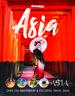 Asia-brochure