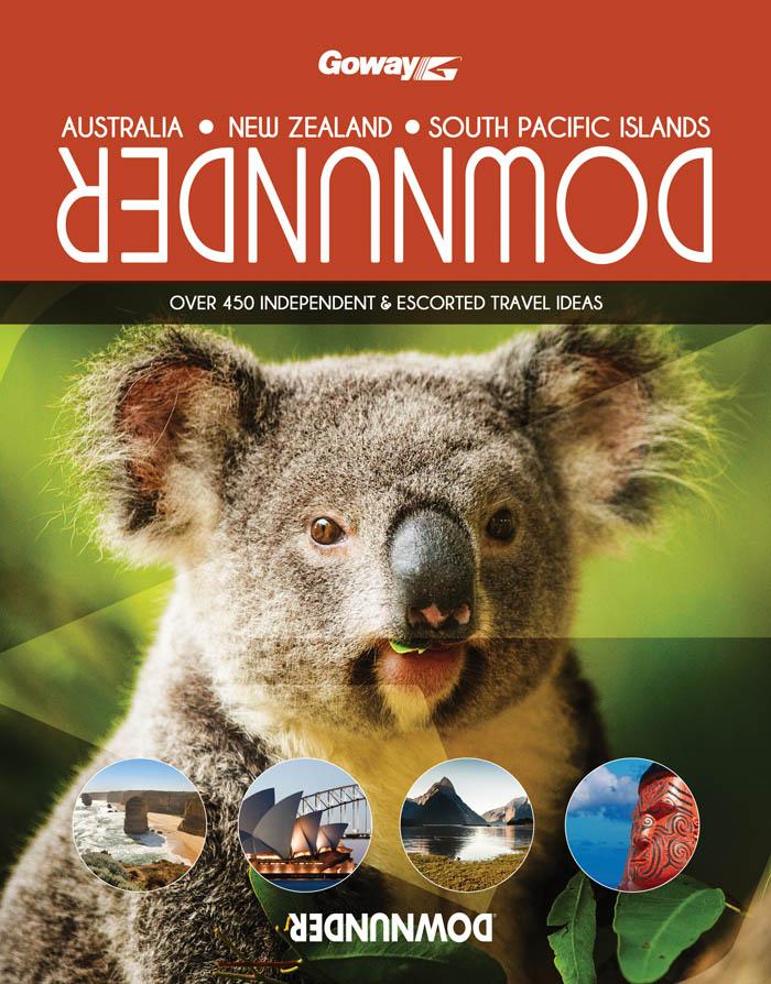 du-brochure-cover-700px