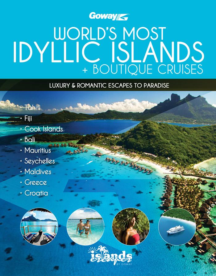 idyl_island