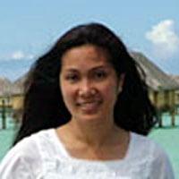 Gemma Adina
