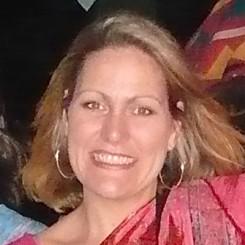 Diane Molzan