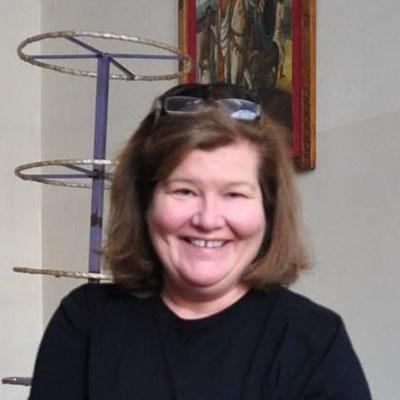 Moira Smith