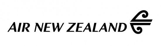 Air-NZ-Wordmark-01