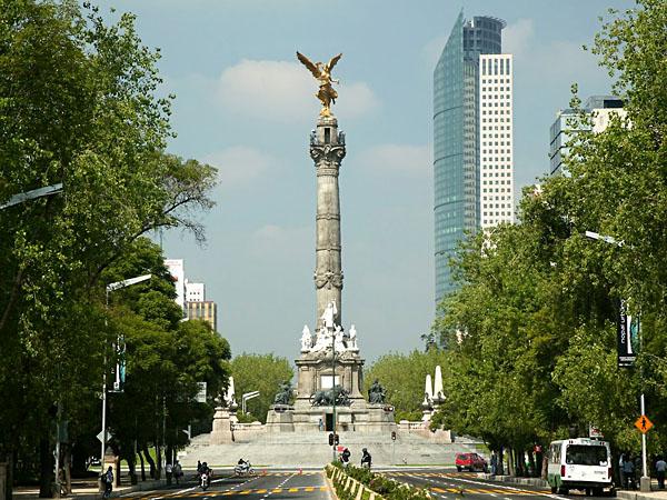 Mexico Travel Agent Rates