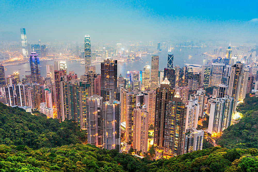 Hong-Kong-from-Victoria-Peak