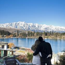 Lake-Wakatipu-in-Queenstown-New-Zealand-Credit-Miz-Watanabe