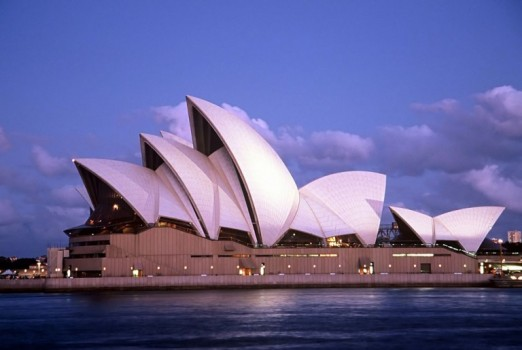 Virgin Australia On Sale With Goway Earn 50 Agent