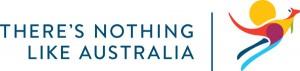 Tourism-Australia-Logo-Horizontal-300x71