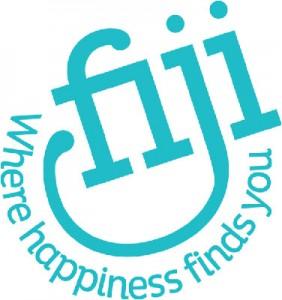 Tourism-Fiji-Logo-282x300
