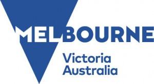 melbourne-vic-logo-300x164