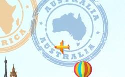 Passport FamTrip feature-noblue