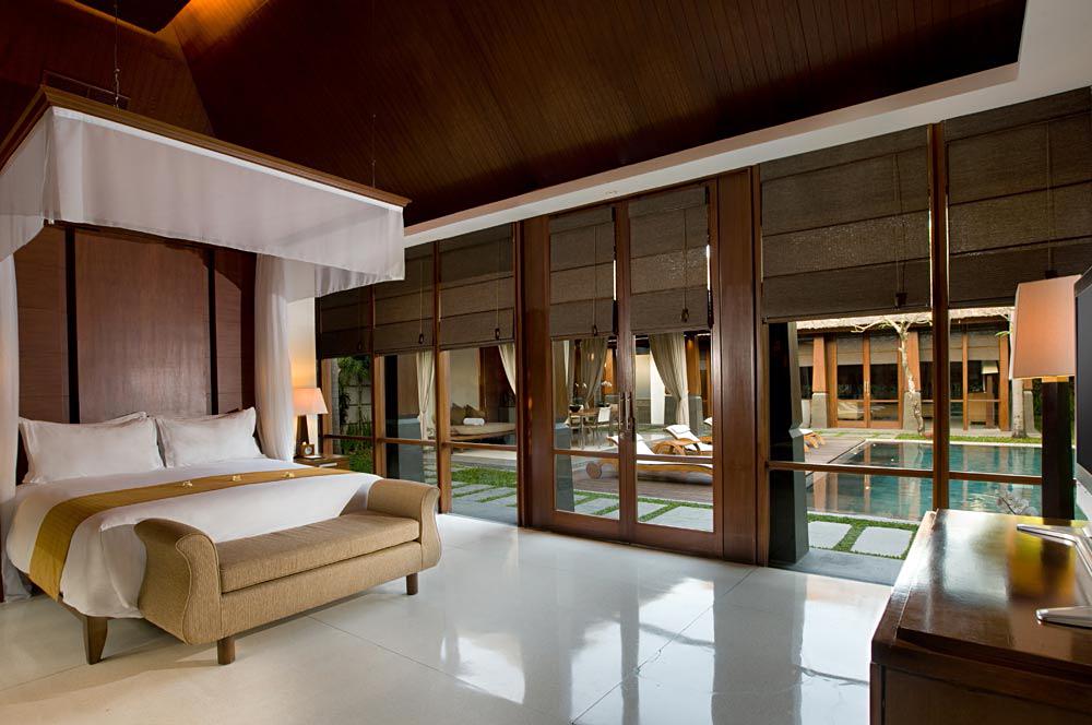 Kayana Seminyak Villas - Two Bedroom Villa with Private Pool, Seminyak, Bali