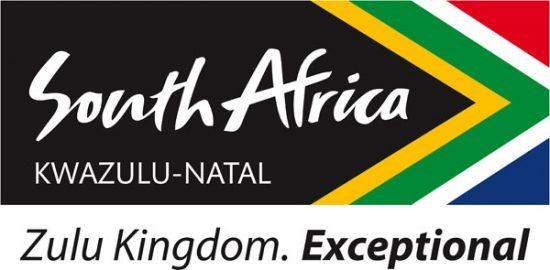 South Africa KwaZulu-Natal Logo