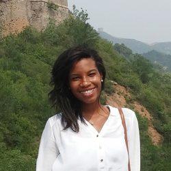 Melissa Bryant