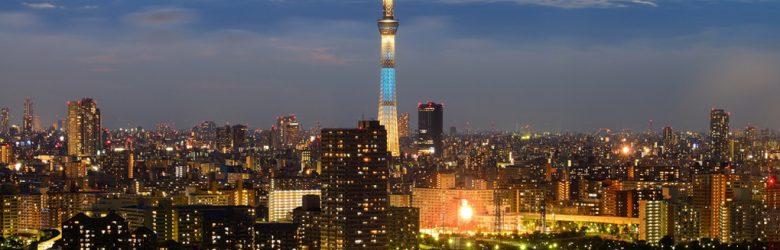 tokyo_city_at_twilight_1