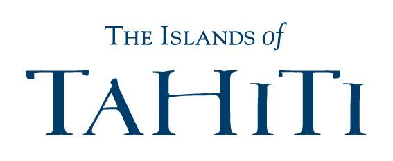 Islands of Tahiti Logo