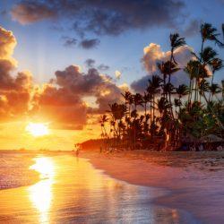 moorea_sunset_1