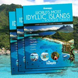 islands-brochure