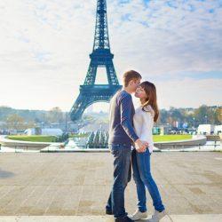 romance-paris