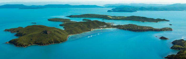 hamilton-island-aerial_1