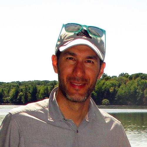 Ivan Gallegos