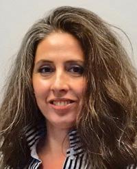 Silvia Camolese