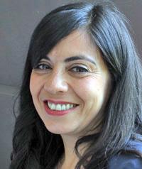 Stephanie Boisse