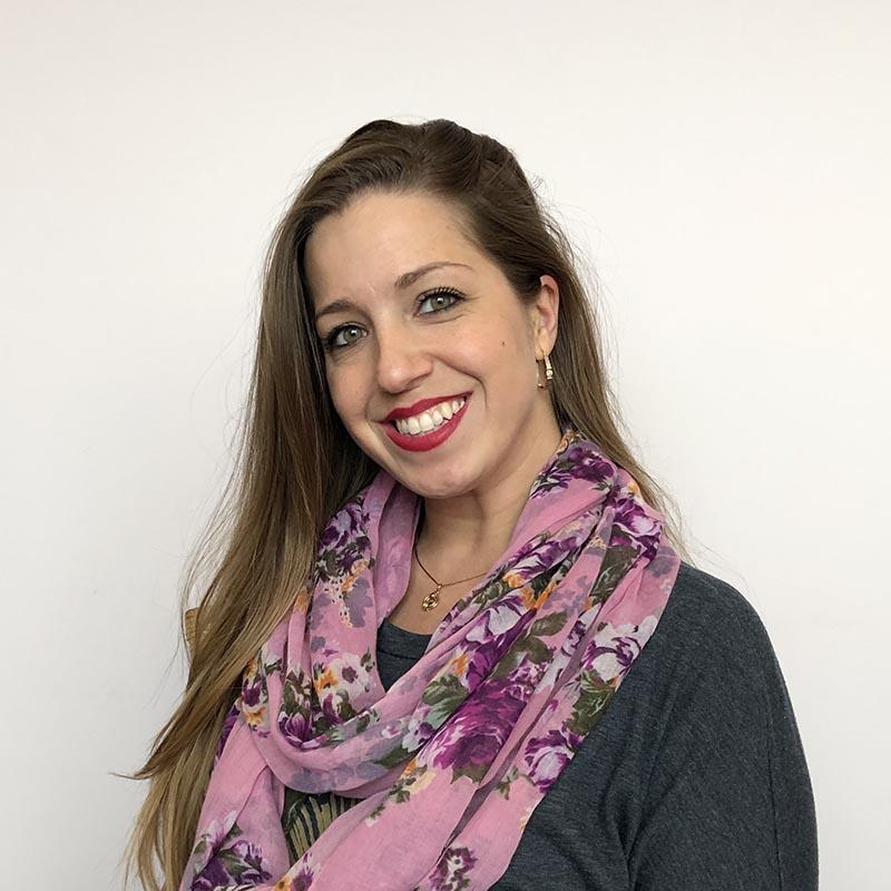 Sandra Lira