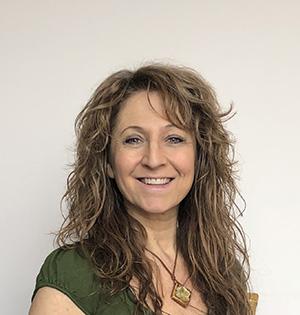 Melissa Cherny