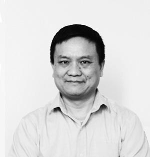 Chunji Peter Cheng