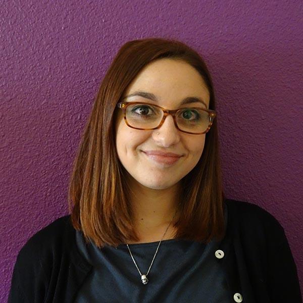 Layla Berlanga