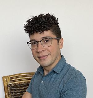 Diego Oliveira Ribeiro
