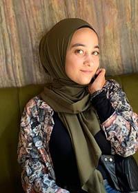 Leyan Salah